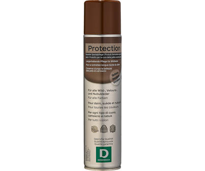 Dosenbach Dosenbach Protezione Spray