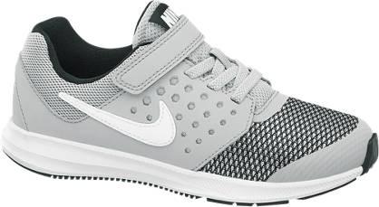 NIKE Downshifter Sneaker