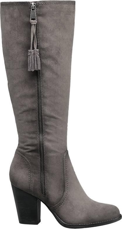 Graceland Duboke čizme