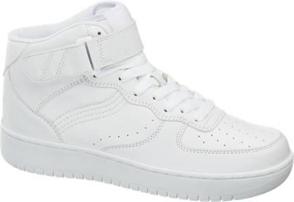 Vty Duboke sportske cipele