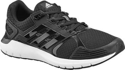 adidas Core Duramo 8 Herren Runningschuh