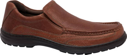 Easy Street Casual Slip-on Shoes