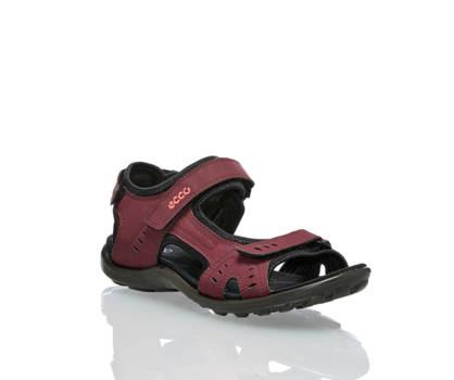 Ecco Ecco All Terrain Damen Sandale