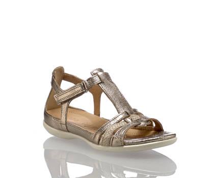 Ecco Ecco Flash Damen Sandale