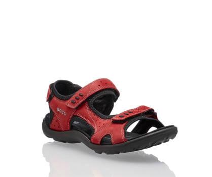 Ecco Ecco Kana Damen Sandale