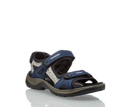 Ecco Ecco Offroad sandale femmes