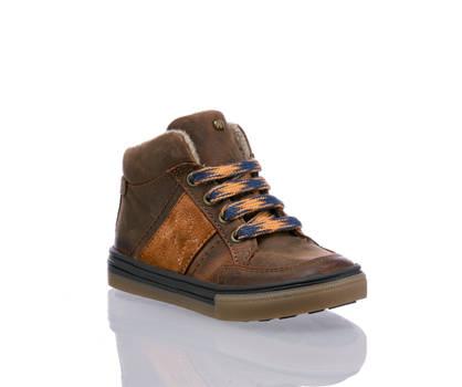 Elefanten Elefanten Manou vastité M III chaussure premiers pas brun