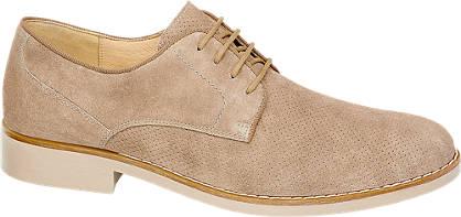 Gallus Elegantne cipele