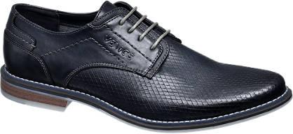 Venice Elegantne cipele