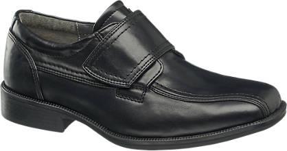 Agaxy Elegáns cipő