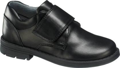 Bobbi-Shoes Elegáns fiú cipő