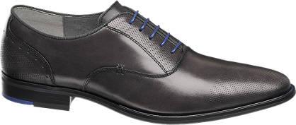 Am Shoe Elegáns férficipő
