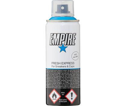 Empire Fresh Spray