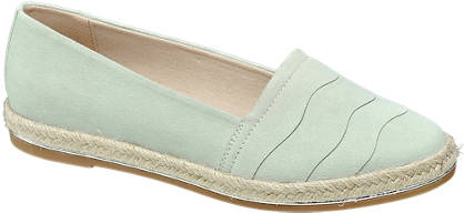 Ellie Star Collection Espadrille