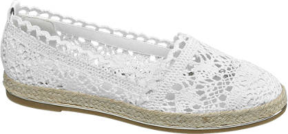 Star Collection 1 Espadrille