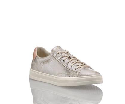 Esprit Esprit Sidney Lace up Damen Sneaker