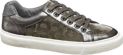 Graceland Ezüst színű sneaker