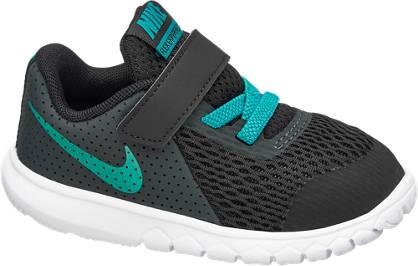 Nike FLEX EXPERIENCE 5 TDV gyerek sportcipő