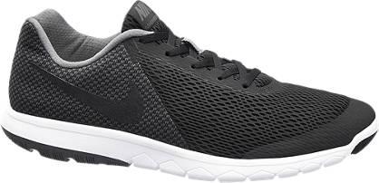 Nike FLEX EXPERIENCE RN 6 light weight sportcipő