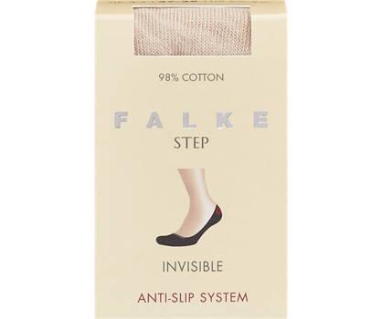 Falke Falke 1er Pack Step Socken Damen 35-36; 37-38; 39-40; 41-42