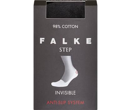 Falke Falke 1er Pack Step Socken Herren 39-40; 41-42; 43-44; 45-46