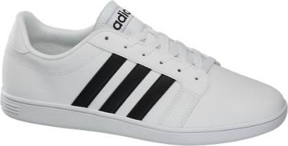 Adidas Fehér D CHILL férfi sneaker