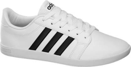 Adidas Fehér D CHILL női sneaker