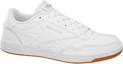 Reebok Fehér TECHQUE T női sneaker