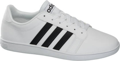 adidas neo label Fehér neo label D CHILL férfi sneaker