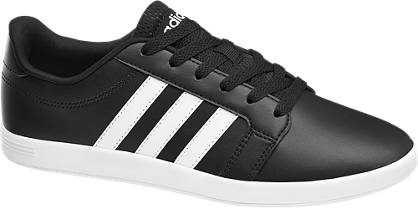 adidas neo label Fekete D CHILL W sneaker