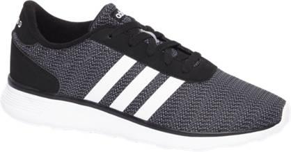 adidas neo label Fekete LITE RACER sportcipő
