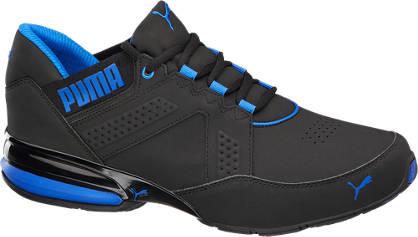 Puma Fekete Puma ENZIN sportcipő