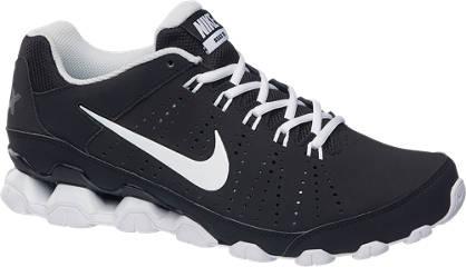 Nike Fekete REAX 9 TR sportcipő