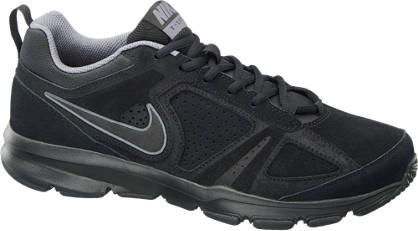 Nike Fekete T-LITE XI NBK férfi sportcipő