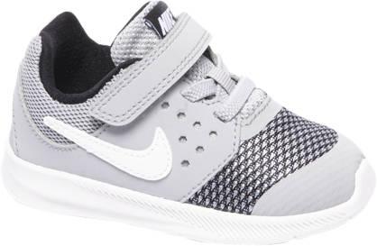 Nike Fiú DOWNSHIFTER 7 sportcipő
