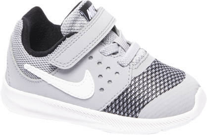 Nike Fiú DOWNSHIFTER sportcipő