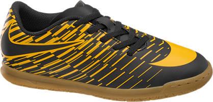 Nike Fiú NTeremcipő JR NIKE BRAVATA X II IC