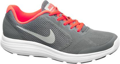 Nike Fiú REVOLUTION 3 GS sportcipő