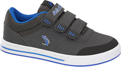Agaxy Fiú sneaker