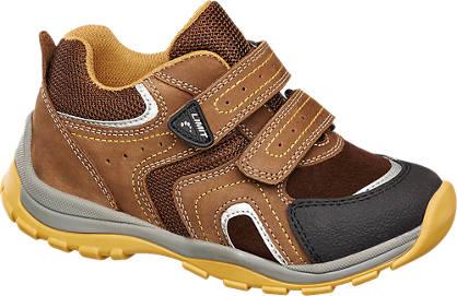 Bärenschuhe Fiú sneaker