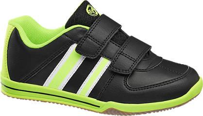 Vty Fiú sneaker
