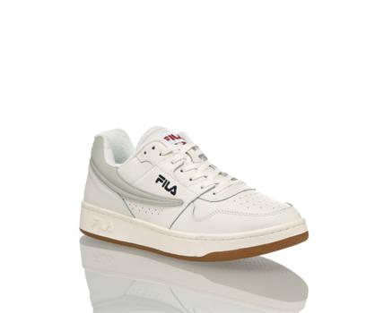 Fila Fila Arcade sneaker uomo bianco