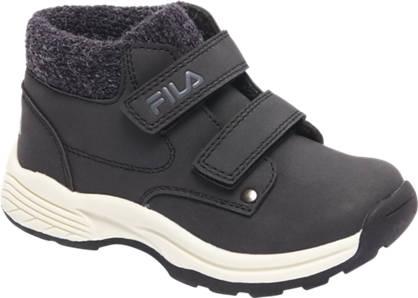 Fila Toddler Boy Fila Twin Strap Boots