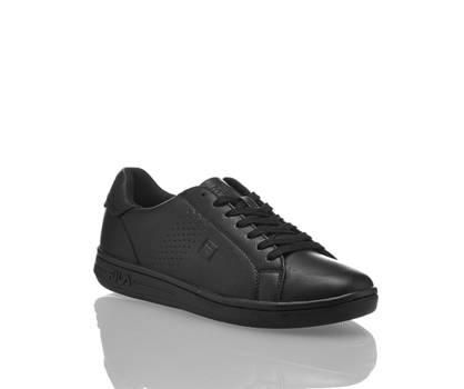 Fila Fila Crosscourt 2 sneaker hommes noir