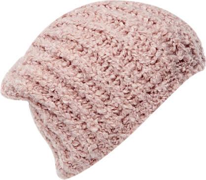 Fila Fila Hat