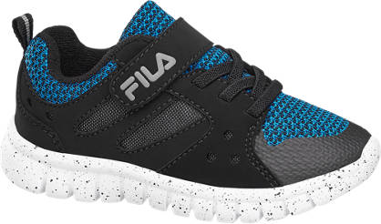 Fila Fila Infant Boys Lace-up Trainers