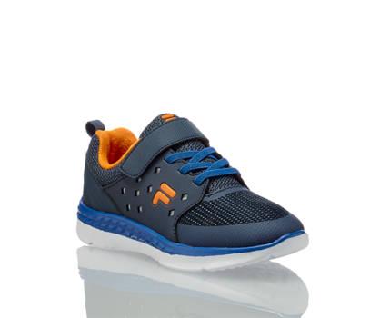 Fila Fila Jungen Sneaker