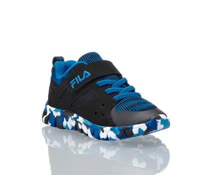 Fila Fila Kinder Sneaker