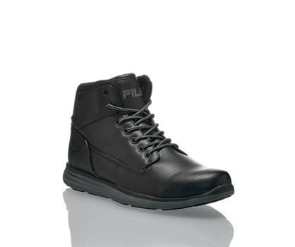 Fila Fila Lance boot à lacet hommes noir