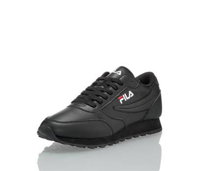 Fila Fila Orbit Jogger Damen Sneaker